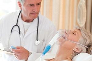 Чучалин а г бронхиальная астма